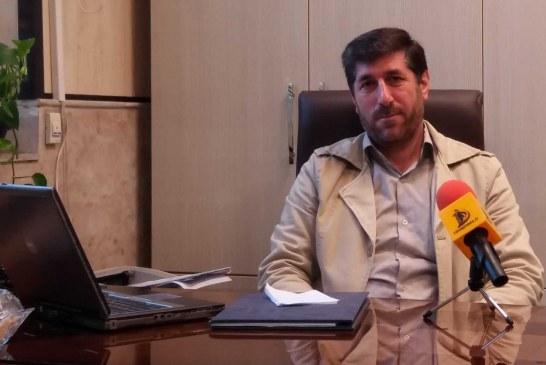 گپ و گفتی با « صدیقی » مسئول گزینش خادمیاری آستان قدس رضوی ( ع ) در شهر ری