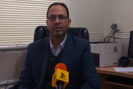 """دکتر """" محمّد بیدگلی """"  استاد دانشگاه و کارشناس مسائل ایران در گفتگو با """" رواپرس """" به واکاوی تغییر رویکرد سیاسی عربستان سعودی نسبت به ایران پرداخت"""