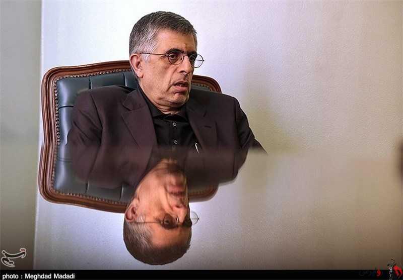 کرباسچی: نظرسنجی درون جریانی پیش از تأیید صلاحیت شورای نگهبان ممکن نیست