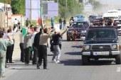 بررسی آخرین نظرسنجی ها درباره دولت روحانی/افت بی سابقه محبوبیت رئیس جمهور
