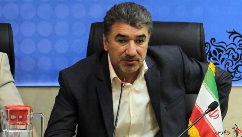 حزب اعتماد ملی خروج از شورای عالی سیاستگذاری را بررسی میکند