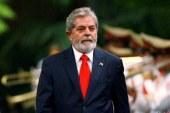 رئیس جمهور پیشین برزیل از زندان آزاد شد