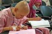 سرطان معده در کدام استانها شیوع بالایی دارد؟