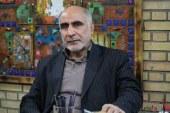 کریمی اصفهانی به شورای وحدت : به سمت سهم دادن به پایداریها نروید