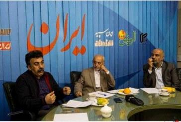 """"""" اکرمی """" وزیر اسبق آموزش و پرورش : اختلاف طبقاتی در آموزش و پرورش ما بازتولید میشود / عدالت در پرتگاه طبقاتی شدن نظام آموزش"""