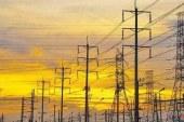 وزارت برق عراق: ما به برق ایران نیاز داریم