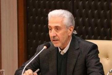 وزیر علوم: ایران در سال ۲۰۱۹ در جایگاه علمی پانزدهم جهان قرار میگیرد
