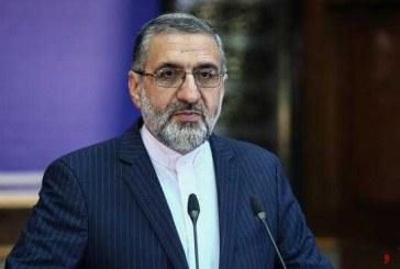 واکنش سخنگوی قوه قضاییه به اظهارات روحانی : اگر فسادی رخ داده چرا الان باید اعلام کنند؟