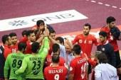 اعلام رقبای هندبال ایران در جام ملتهای آسیا/ ایران و بحرین باز به هم رسیدند