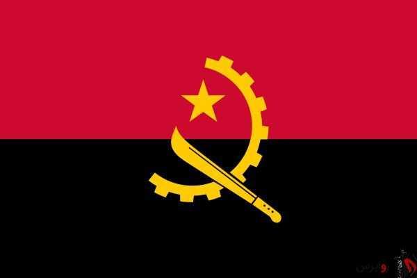 تجارت در آنگولا؛ ۴۰ درصد زنان کارآفرین هستند