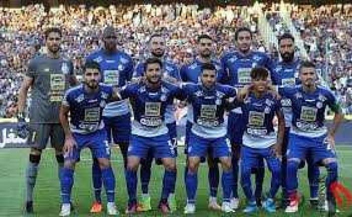 خذیراوی: نمایش استقلال فراتر از فوتبال ایران بود