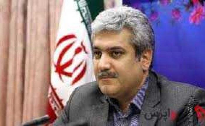 ستاری: خروج دانشجویان داروسازی از ایران به صفر رسیده است