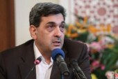 شهردار تهران : ذرات معلق، دیشب تهران را به مرز تخلیه نزدیک کرد