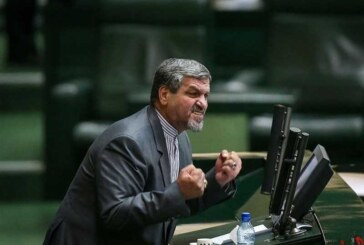 کواکبیان: پیروزی اصولگرایان در انتخابات در گرو مشارکت حداقلی است