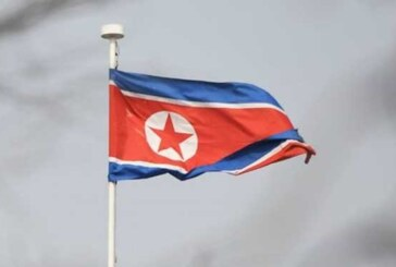 کره شمالی، آمریکا را به پرداخت «بهای گزاف» تهدید کرد