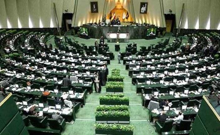 مجلس به دوفوریت طرح «شفافیت هزینههای تبلیغات انتخاباتی» رای مثبت داد