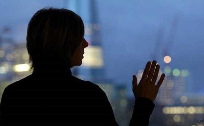 خشونت خانگی در انگلیس ۱۵ برابر تروریسم قربانی میگیرد