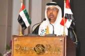 دیپلمات اماراتی: امیدواریم تحت رهبری بشار اسد ثبات به سوریه برگردد