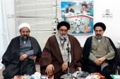 فعال اصولگرا: جامعه روحانیت برای انتخابات نامزدی معرفی نمیکند