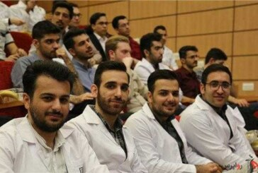 جزئیات دوازدهمین المپیاد علمی دانشجویان علوم پزشکی اعلام شد