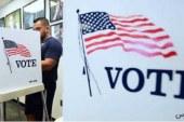 نتایج یک نظرسنجی جدید برای انتخابات ۲۰۲۰ آمریکا: ترامپ ۴۴ درصد؛ جو بایدن ۴۱ درصد