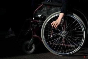 روزانه ۲ نفر به معلولان ضایعه نخاعی ایران اضافه میشود