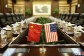چین: آمریکا ذهنیت جنگ سرد را کنار بگذارد