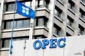 بیانیه پایانی نشست ۱۷۷ اوپک/ تولید نفت اوپک ۵۰۰ هزار بشکه دیگر کاهش مییابد