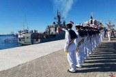 رسانه های خبری درباره رزمایش دریایی ایران، روسیه و چین چه نوشتند؟