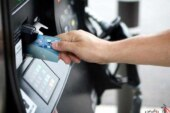 سهمیه بنزین معلولان و جانبازان مشخص شد؛ ۱۰۰ لیتر در ماه