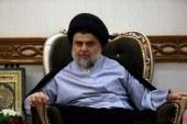 واکنش صدر به معرفی گزینه نخست وزیری از سوی ائتلاف البناء