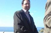 """« زنان و مشارکت سیاسی ، موانع و راهکارها » یادداشتی از دکتر """" محمّد بیدگلی """" استاد دانشگاه و کارشناس مسائل ایران"""