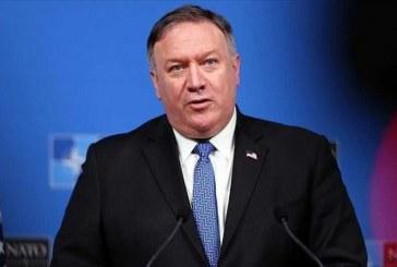 دخالت وزیر خارجه آمریکا در امور داخلی کشورهای آمریکای لاتین