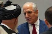 آغاز مذاکرات آمریکا و طالبان با وجود موج انتقادات در افغانستان