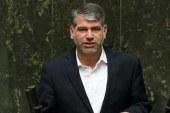 ساداتی نژاد: سفیر انگلیس سریعا خاک ایران را ترک کند
