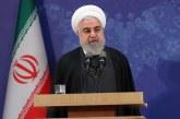 روحانی: در آستانه انتخابات بسیار مهمی هستیم/ امیدواریم همه مردم پای صندوق بیایند