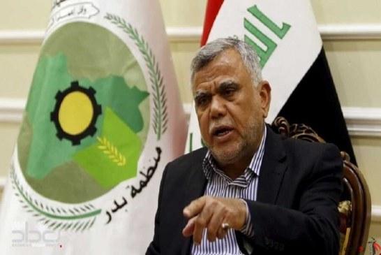 حمله به سفارت آمریکا در بغداد با اهداف مشکوکی صورت گرفت