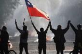 انتخابات زودهنگام در شیلی؛ زمانی برای کاهش تنشها