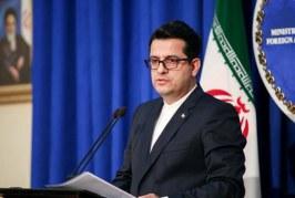 موسوی: رئیس جمهوری که جز کاباره و پول چیز دیگری ندیده را چه به مراکز فرهنگی و هویت تاریخی؟