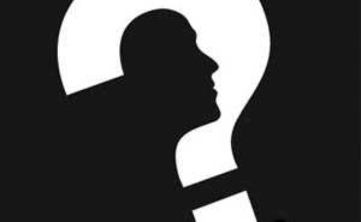 دلایل سردرگمی هویتی در برخی نوجوانان امروز چیست؟