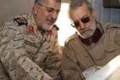 لاریجانی: کلاهتان را بردارید و از منطقه فرار کنید /آقای ترامپ شما جنایتی همردیف کودتای ۲۸ مرداد انجام دادید