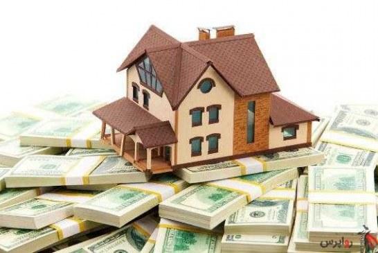 نرخ اجاره مسکن در تهران ۲۸ درصد افزایش یافت