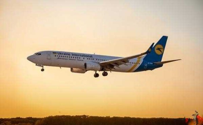 سازمان جهانی هواپیمایی دعوت ایران را پذیرفت
