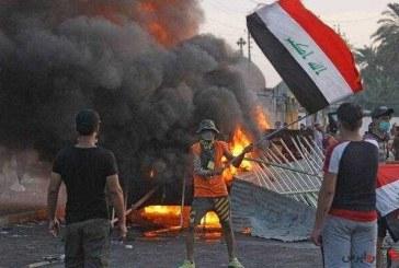 تداوم ناآرامی ها در عراق/ نشست مهم امنیتی برای تامین امنیت کربلا