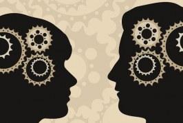 مردان آناناسی، زنان هلویی یادداشتی از ( زهرا وافر کارشناسارشد روانشناسی )