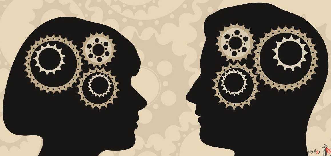 مردان آناناسی، زنان هلویی یادداشتی از ( زهرا وافر|کارشناسارشد روانشناسی )