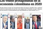 portafolio colombia