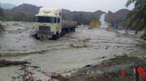 وزیر بهداشت: مقابله با بیماریها در مناطق سیلزده بلوچستان جدی گرفته شود