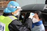 چین: شمار تلفات ناشی از ویروس کرونا به ۸۰ نفر رسید