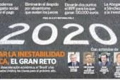 el economista espania